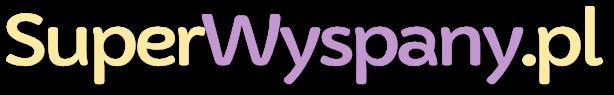 SuperWyspany.pl